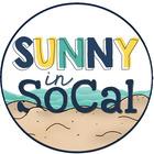 Sunny in SoCal