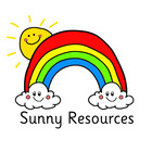 Sunny Resources