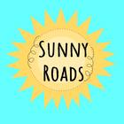 Sunny Roads