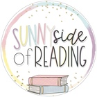 Sunny Side of Reading