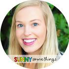 Sunny Somethings