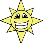 Sunny Speech