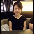 Sunny Yoo