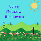 SunnyMeadowResources