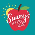 Sunny's School Studio