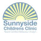 Sunnyside Children's Clinic