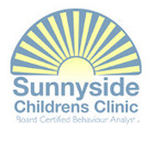 Sunnyside Children's Clinic