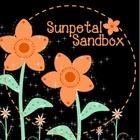Sunpetal Sandbox