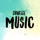 Sunrise Music