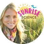 Sunrise Science