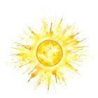 Sunshine and A B Cs