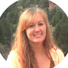 Sunshine and Chalk