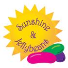 Sunshine and Jellybeans