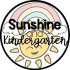 Sunshine and Kindergarten