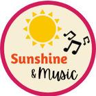 Sunshine and Music