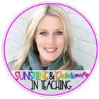 Sunshine and Rainbows in Teaching- Debi Salazar