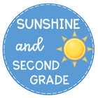 Sunshine and Second Grade