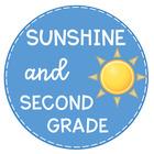 Sunshine and Second Grade