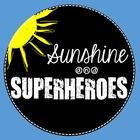 Sunshine and Superheroes