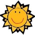Sunshine Gals