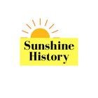 Sunshine History