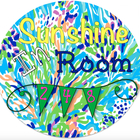 Sunshine In Room 248