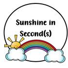 Sunshine In Secondss