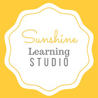 Sunshine Learning Studio