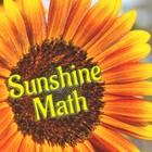 Sunshine Math