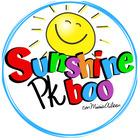 Sunshine PK-boo
