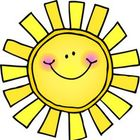 Sunshine Reader