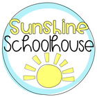 Sunshine Schoolhouse