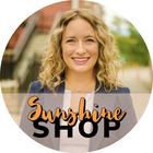Sunshine Shop