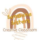 Sunshine Sisters Creative Classroom