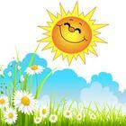 Sunshine Speech and Language
