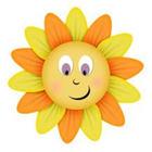 Sunshine Speech Time