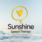 Sunshine Speech