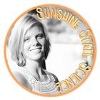 Sunshine State Science