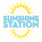 Sunshine Station
