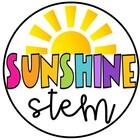 Sunshine STEM