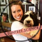 Suntree Science