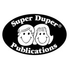 Super Duper Publications