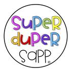 Super Duper Sapp