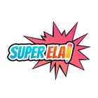 Super ELA