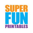 Super Fun Printables