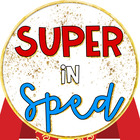 Super in SPED