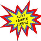 Super Learner Central