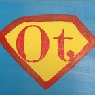 SUPER OT Worksheets