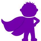 Super Safe Kids Safety Resources