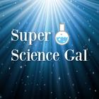 Super Science Gal